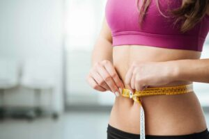 5 Best Healthy Weight Loss Tips for Women