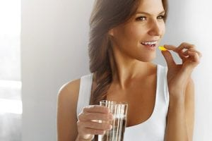 Fighting the Flares of Illness: Best Supplements for Inflammation