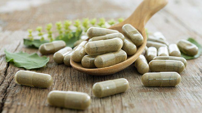 Liver Long and Prosper: Best Supplements for Liver wellness captain