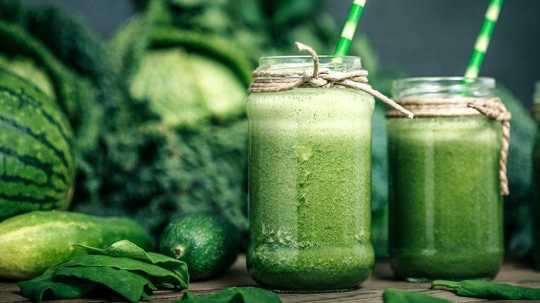 A Detailed Look at the Best Green Superfood Powder Market in 2019