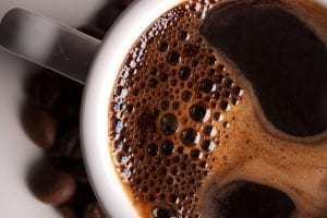 Is Coffee Good or Bad For Our Nutrition?