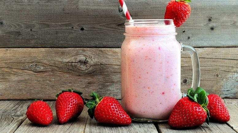 Shake It Up: These Are The Best Tasting Meal Replacement Shakes Protein Shakes for Weight Loss