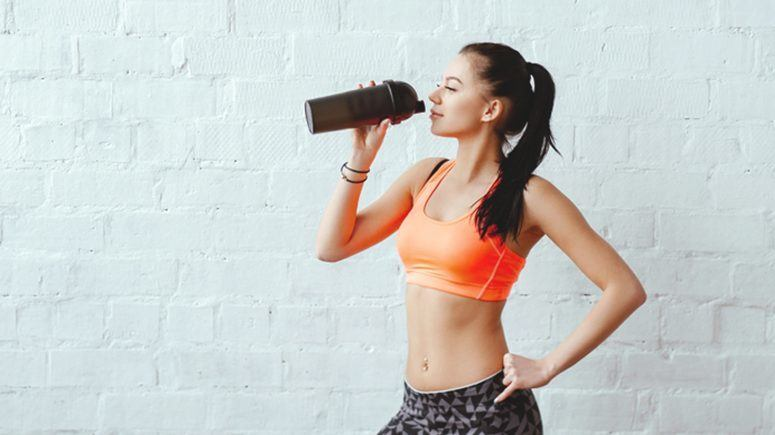 The Best Meal Replacement Shakes to Supplement Your Nutritional Needs