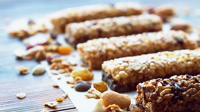 Pathway To Weight Loss: Best Meal Replacement Bars