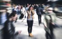 10 Simple Ways To Stop Stress