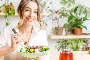 5 Most Popular Diet Trends With the Best Results