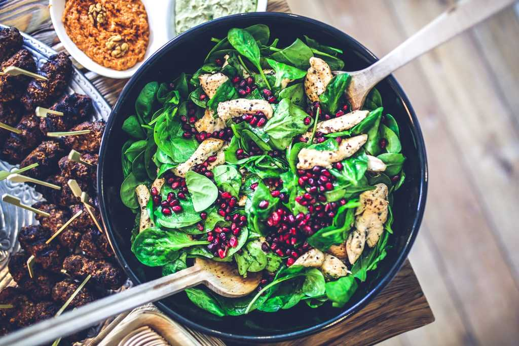 7 Foods You Should Cut Down for a Low-Carb Diet