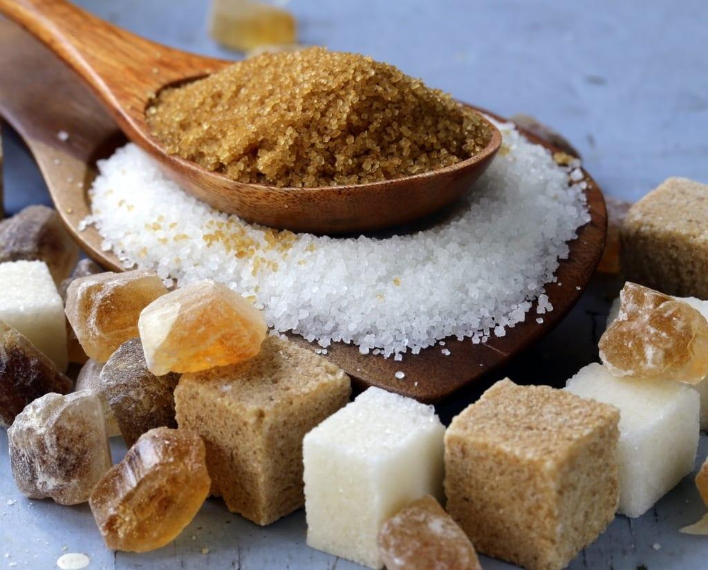 various-kinds-of-sugar