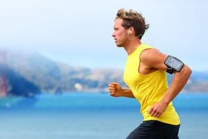 Enhance Your Performance with the Best Supplements for Runners