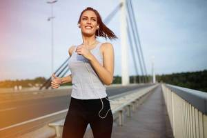 8 Unexpected Benefits of Regular Exercise