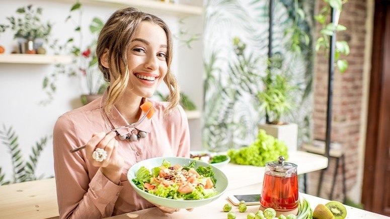 Atkins 40 Diet - Day 1