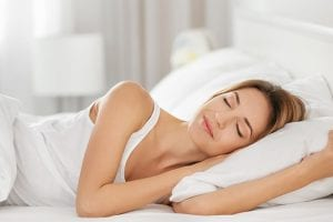 8 Natural Sleep Remedies That Will Help You