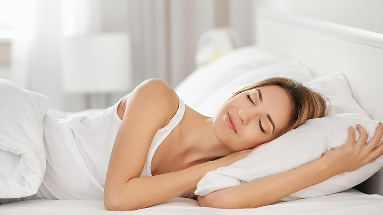 Natural Sleep Remedies wellness captain