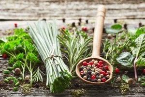 8 Best Fat-Melting Ingredients Around the World