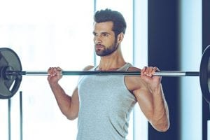 7 Major Muscle-Building Mistakes You Should Avoid