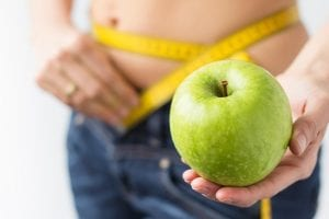 7 Most Powerful Superfoods for a Flat Belly