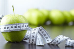 8 Best Fruits to Lose Weight and Burn Fat Instantly