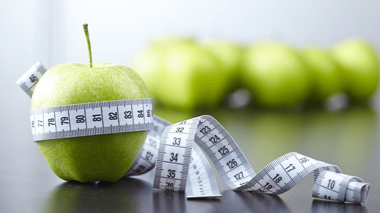 Lose Weight and Burn Fat Instantly wellness captain