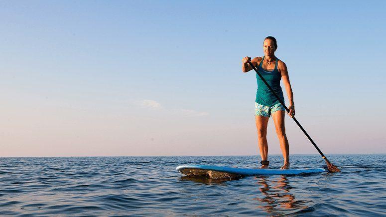 paddle-boarding-5