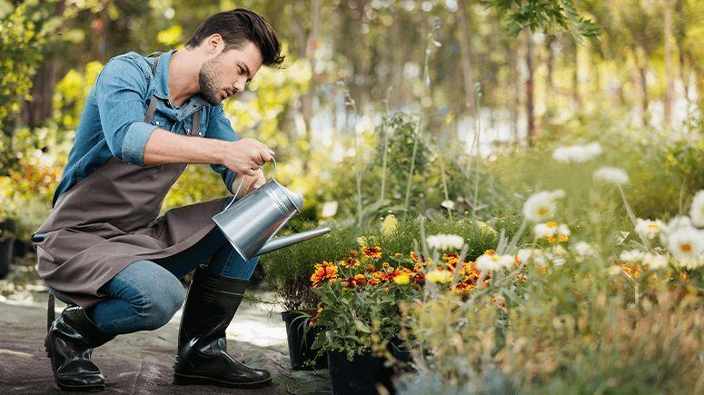 young-man-gardening-9