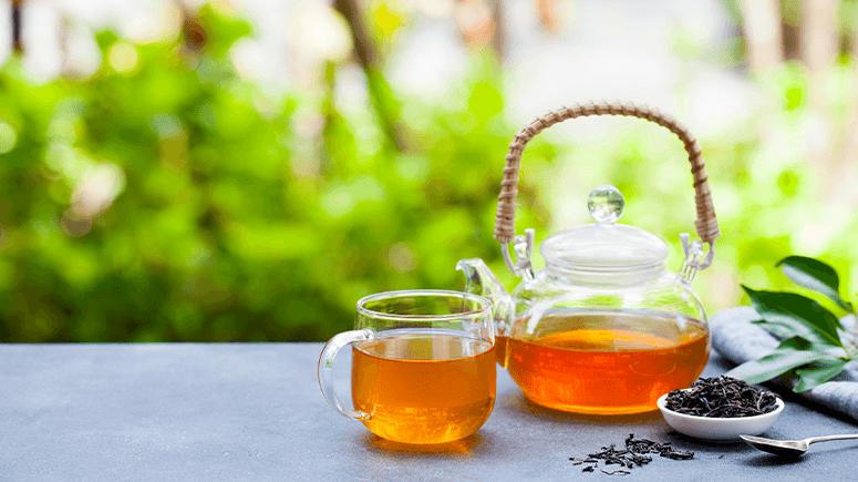 black-tea-6