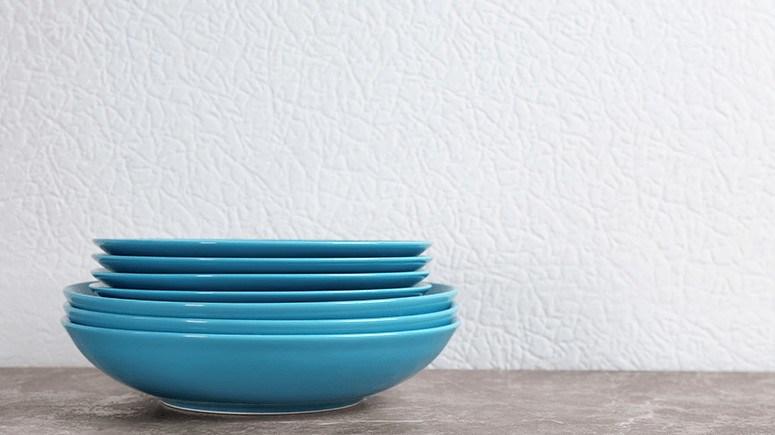 blue-plates-9