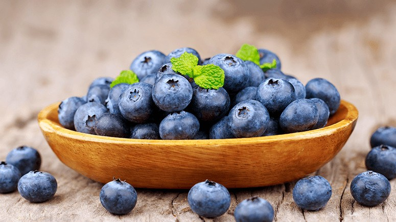 blueberries-7