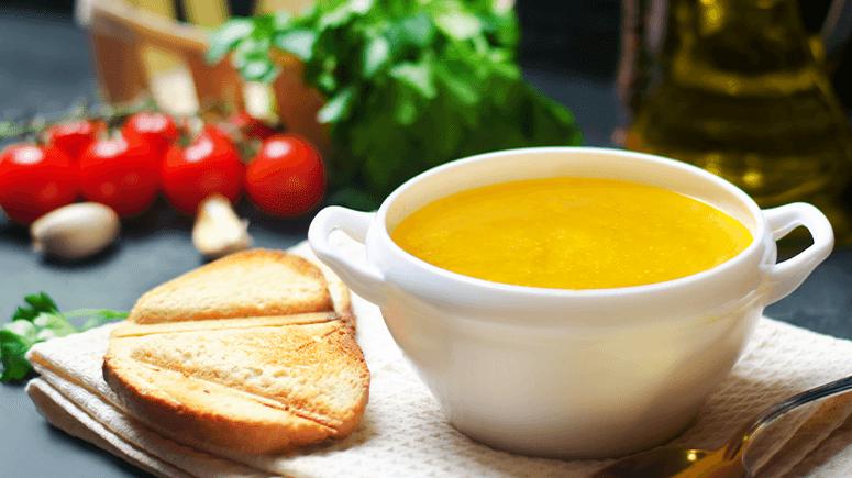 bowl-of-soup-6