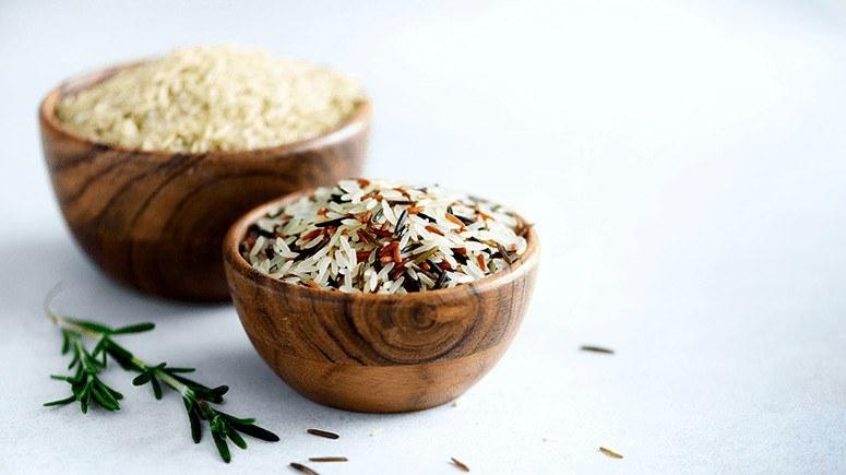 brown-rice-5