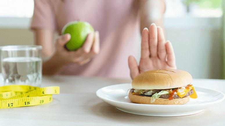 eating-healthy-6