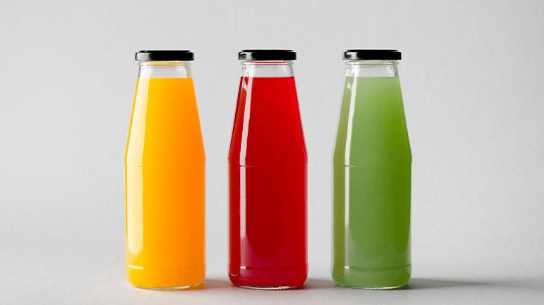 fruit-juice-3
