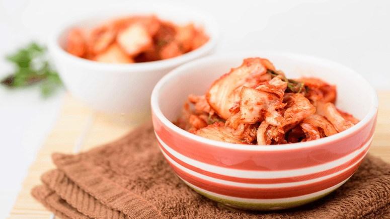 kimchi-7