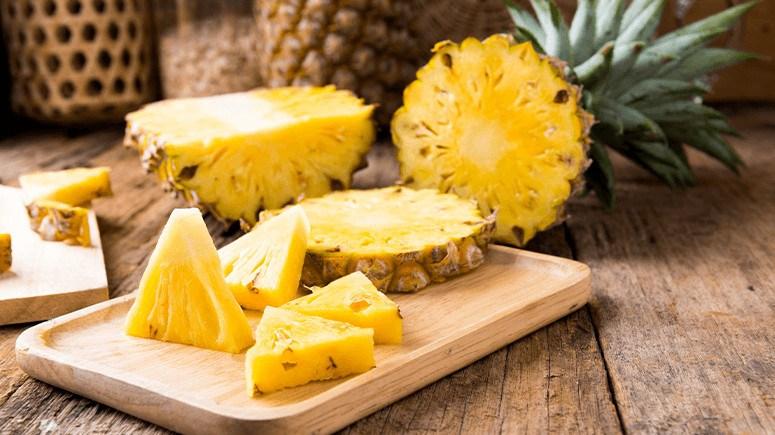 pineapple-4