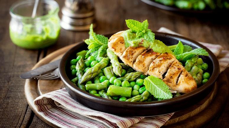 protein-chicken-peas-4