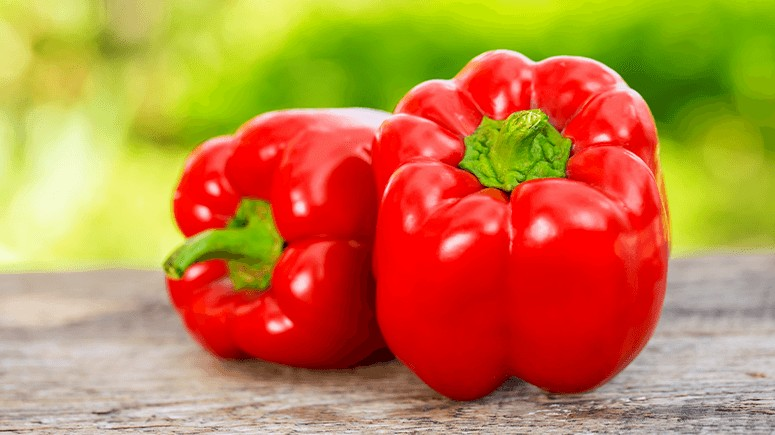 red-bell-peppers-9
