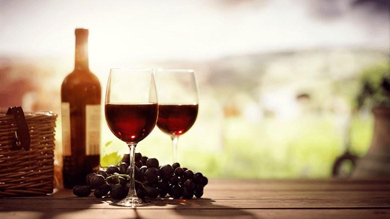 red-wine-4