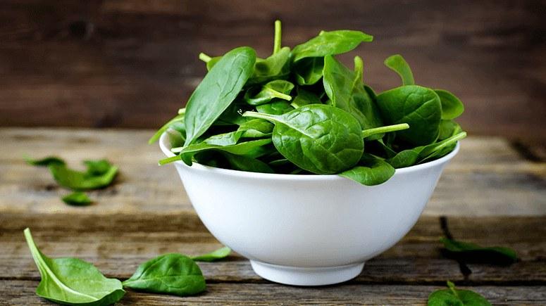 spinach-7
