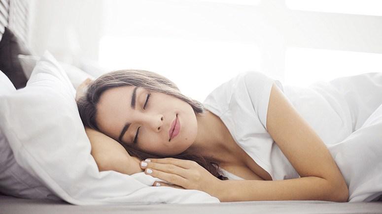 woman-sleeping-3