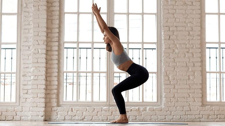 yoga-chair-pose-8