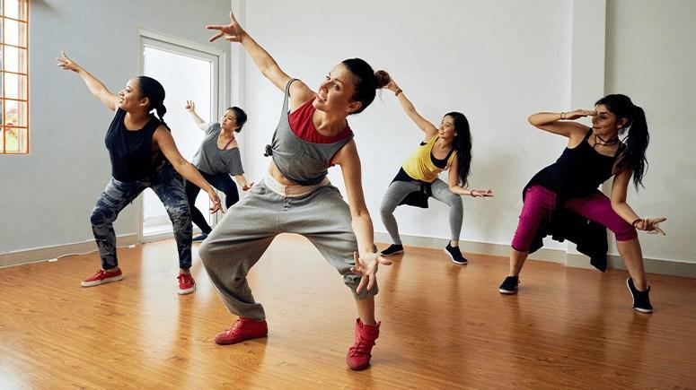 dancing-6