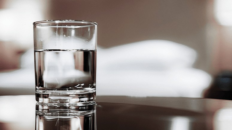 glass-of-water-4