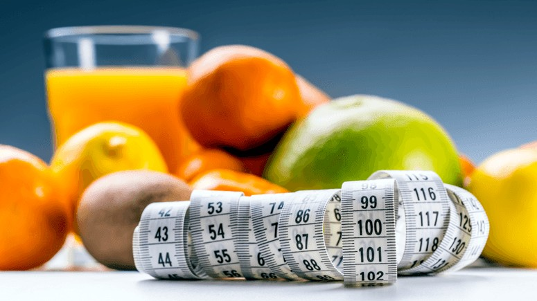 Diet For Weight Loss wellness captain