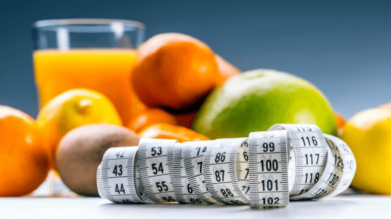 juice-measurement-tape-11