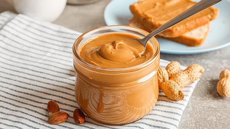 peanut-butter-8