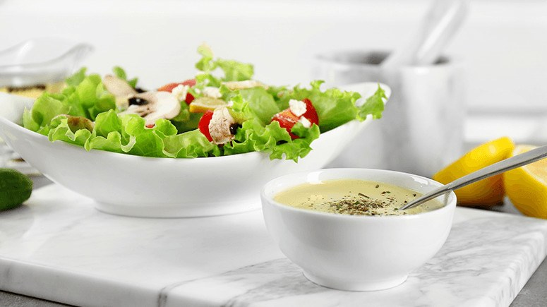 salad-dressing-6