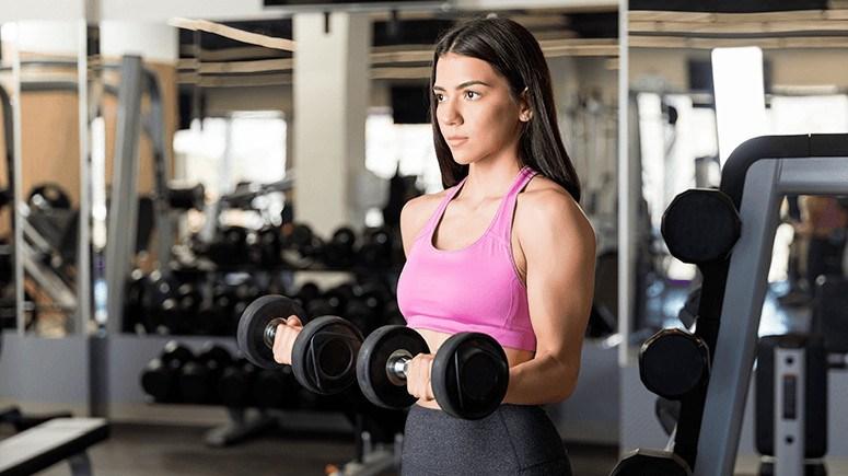 strength-training-5