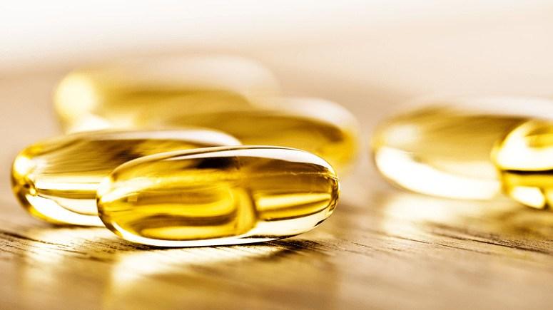 vitamin-supplements-4