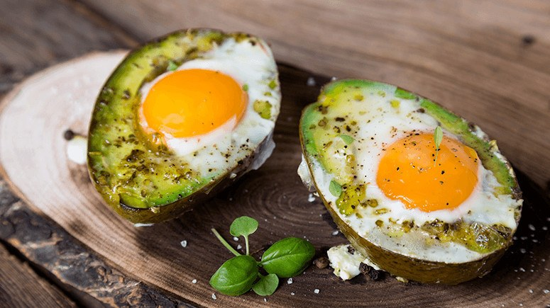 avocado-eggs-5