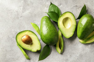 5 Super Powers of Avocado You Didn't Know About