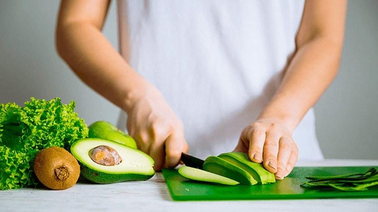 Super Benefits of Avocado wellness captain